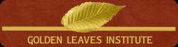Golden Leaves Institute
