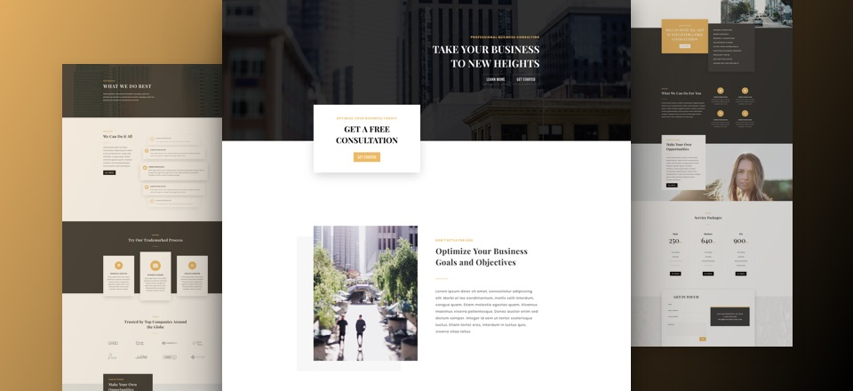-business-consultant-layout-pack-featured-image