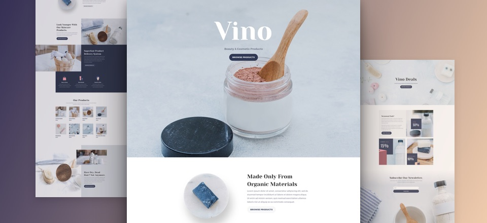 cosmetics-shop-layout-pack-featured-image-1