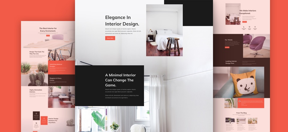 interior-design-layout-pack-featured-image