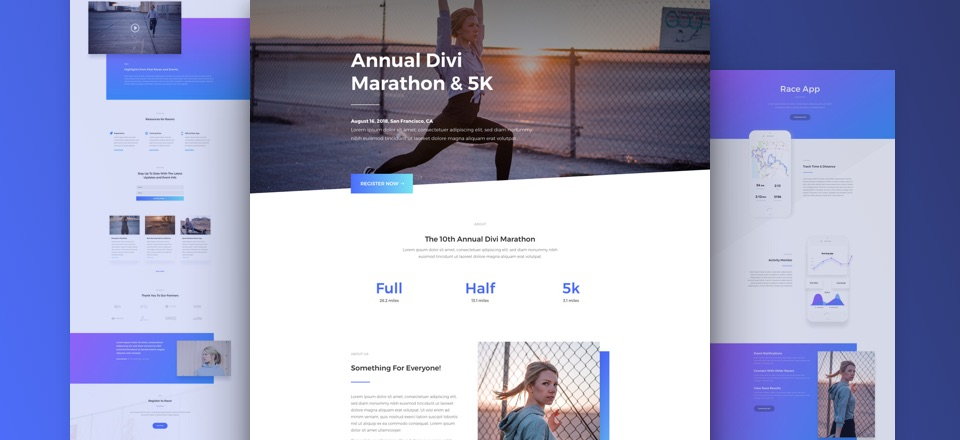 marathon-layout-pack-featured-image