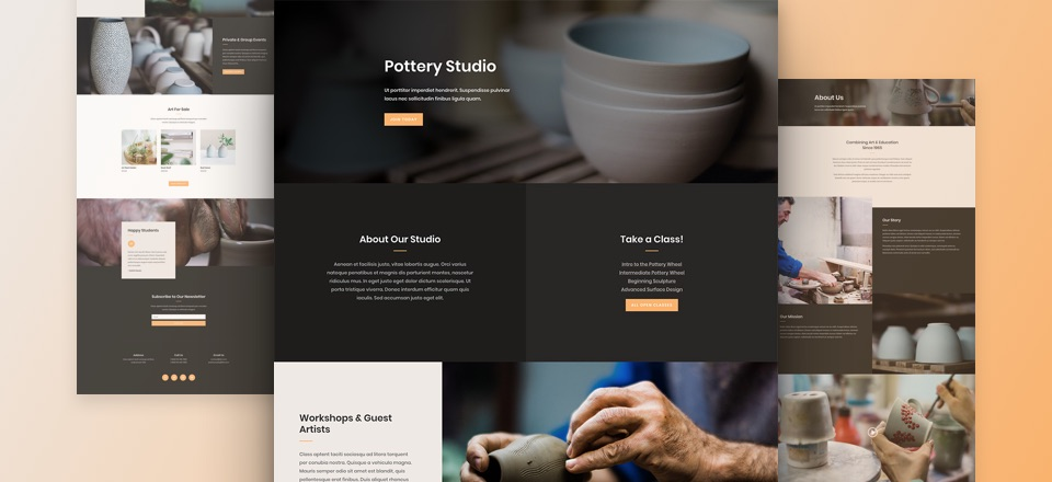 pottery-studio-layout-pack-featured-image